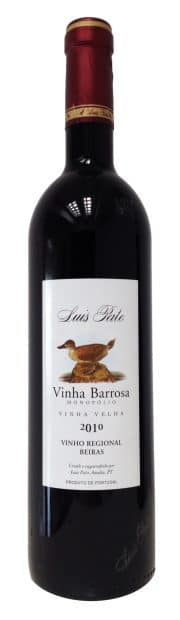 Vinha Barrosa