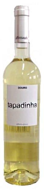 Tapadinha