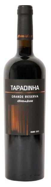 Tapadinha Grande Reserva