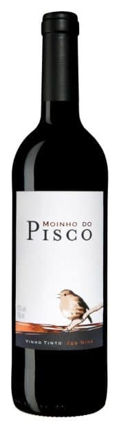 Moinho do Pisco
