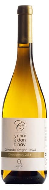 Chardonnay Reserva