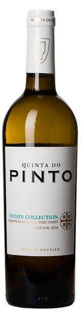 Quinta do Pinto Estate Collection