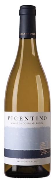 Vicentino Sauvignon Blanc