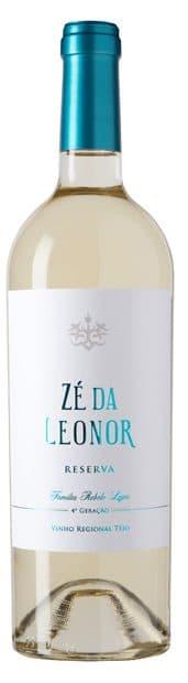 Zé da Leonor Reserva