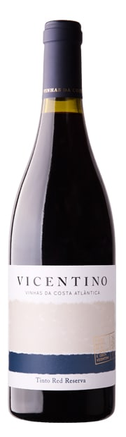 Vicentino Reserva