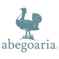 Abegoaria