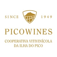 Picowines