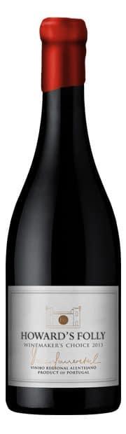 Howard's Folly Winemaker's Choice