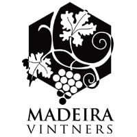 Madeira Vintners