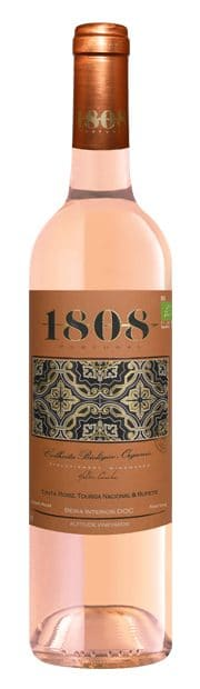 1808 Bio