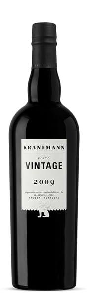 Kranemann Vintage 2009