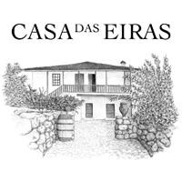 Casa das Eiras