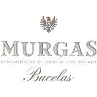 Murgas