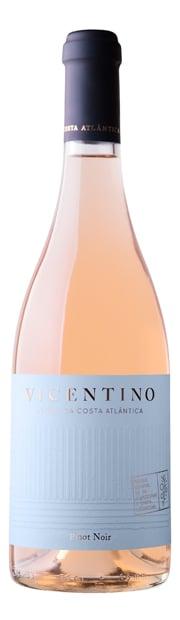 Vicentino Pinot Noir
